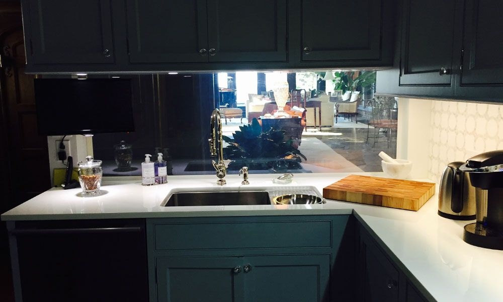 BC-Kitchen-Before-.JPG